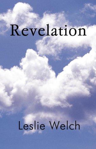 Revelation: Welch, Leslie