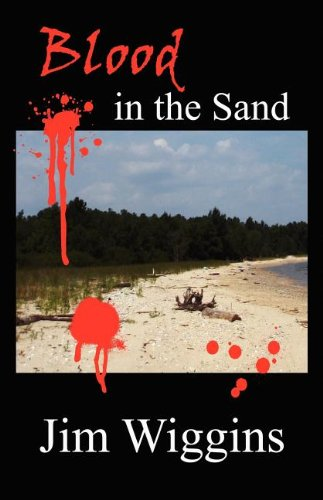 9781462644940: Blood in the Sand
