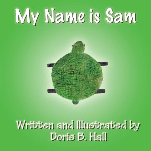 9781462649426: My Name Is Sam