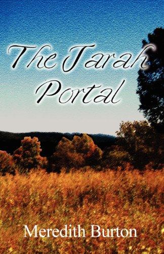 9781462650316: The Jarah Portal
