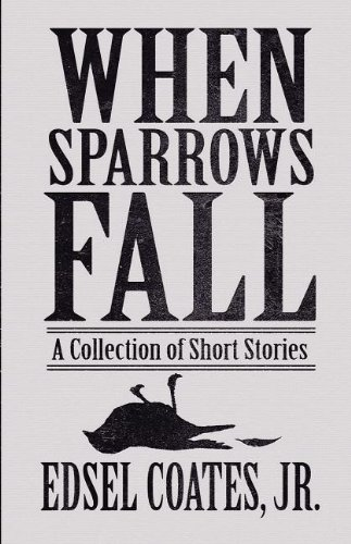 9781462652198: When Sparrows Fall: A Collection of Short Stories