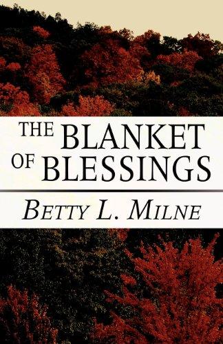 9781462653508: The Blanket of Blessings