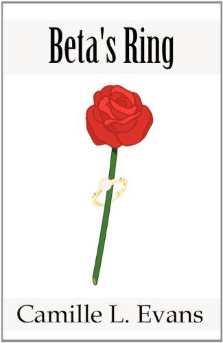 9781462659746: Beta's Ring