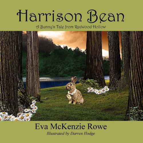 9781462665037: Harrison Bean