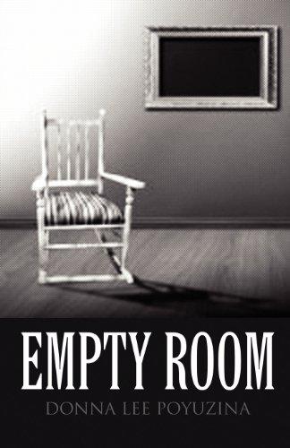 9781462665112: Empty Room