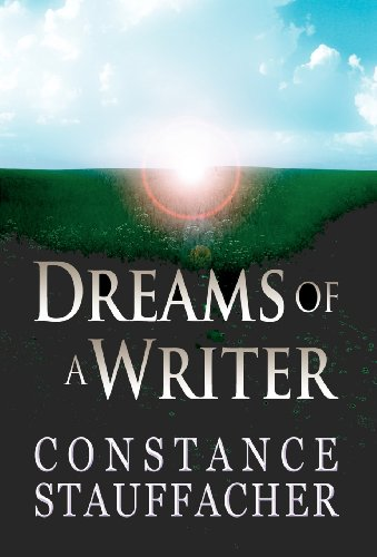 9781462668014: Dreams of a Writer