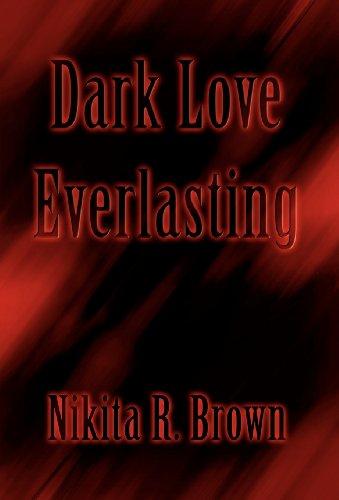 9781462668939: Dark Love Everlasting