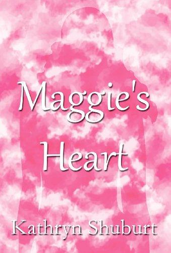 9781462669516: Maggie's Heart