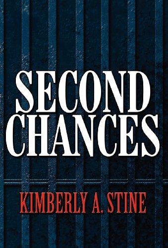 Second Chances: Kimberly A. Stine