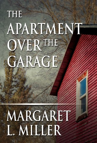 9781462672127: The Apartment Over the Garage