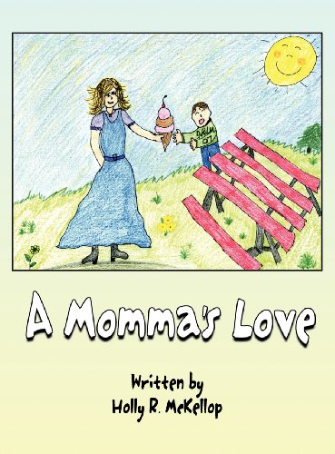 9781462674831: A Momma's Love