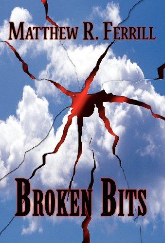 9781462675265: Broken Bits