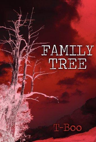 Family Tree: T-Boo