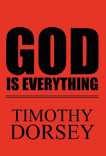 9781462677788: God Is Everything