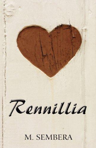 9781462679829: Rennillia