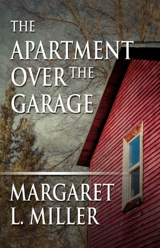 9781462680726: The Apartment Over the Garage