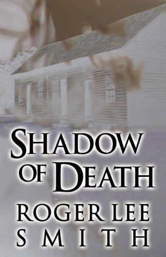9781462681310: Shadow of Death