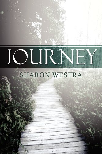 Journey: Sharon Westra