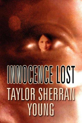 9781462687848: Innocence Lost