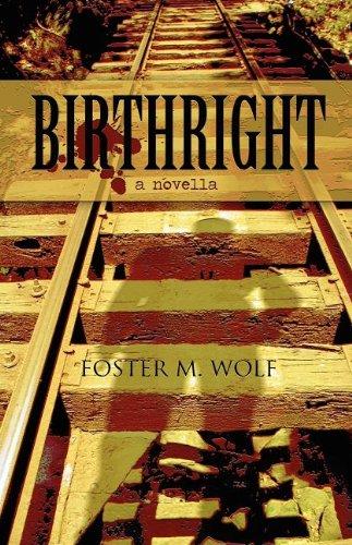 9781462688395: Birthright