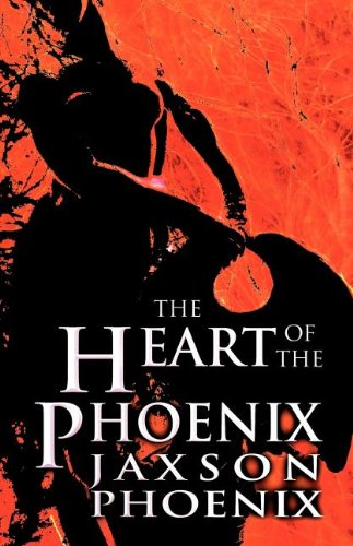 9781462688579: The Heart of the Phoenix