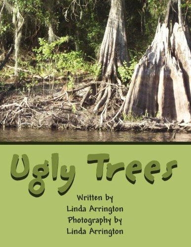 Ugly Trees: Linda Arrington