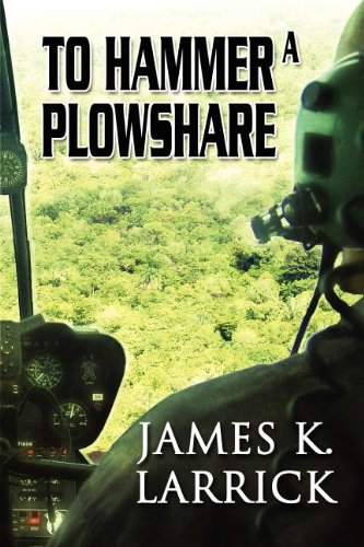 9781462689545: To Hammer a Plowshare