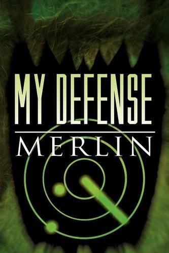 9781462689750: My Defense