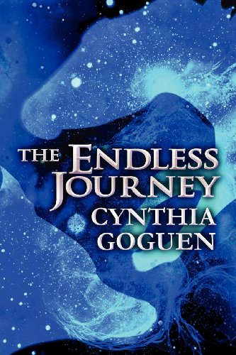9781462689842: The Endless Journey