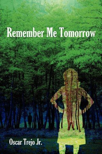 9781462690329: Remember Me Tomorrow