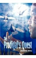 9781462690428: The Prodigal's Quest
