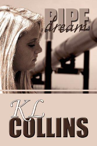Pipe Dream: Collins, Kl