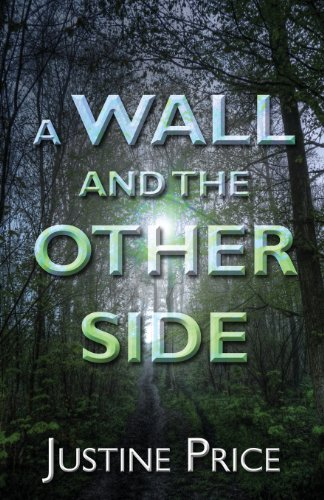 9781462697557: A Wall and the Other Side