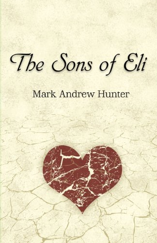 9781462698776: The Sons of Eli