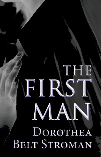 9781462699605: The First Man
