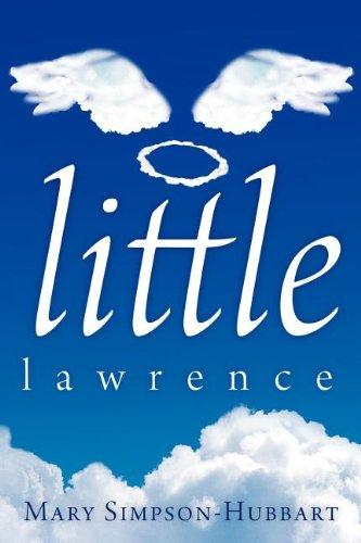 9781462706594: Little Lawrence