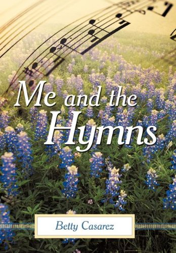 9781462712014: Me and the Hymns