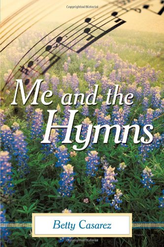 9781462712021: Me and the Hymns