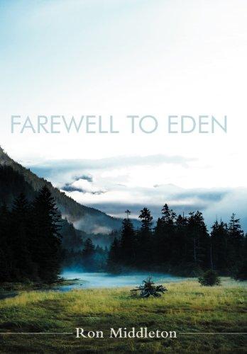 9781462714247: Farewell to Eden