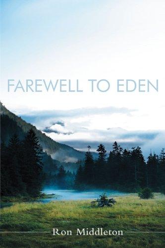 9781462714254: Farewell to Eden