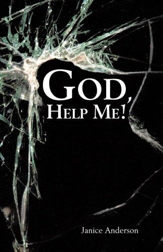9781462719648: God, Help Me!