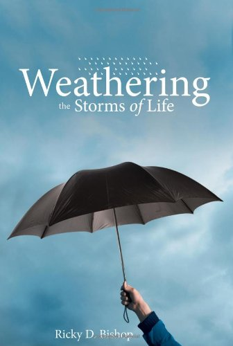 9781462721412: Weathering the Storms of Life