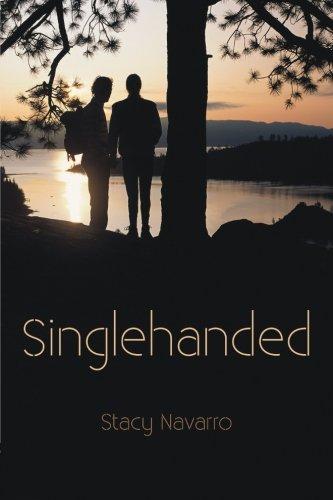 9781462721955: Singlehanded