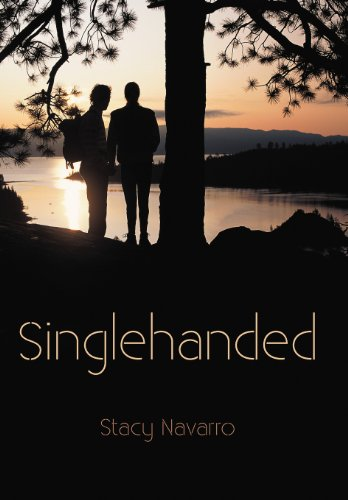 9781462721979: Singlehanded