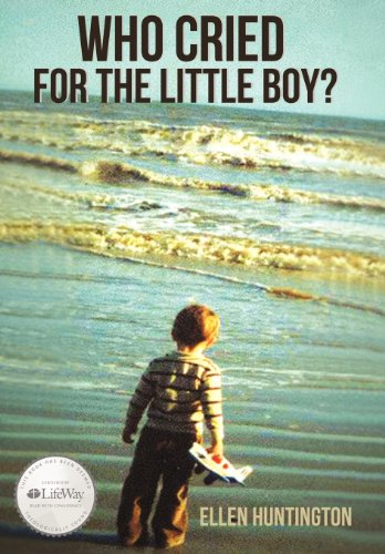 9781462723034: Who Cried for the Little Boy?