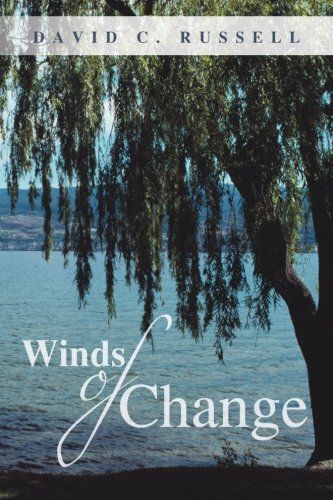 9781462723287: Winds of Change