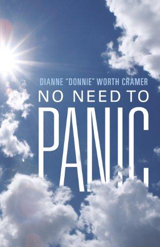 9781462727759: No Need to Panic