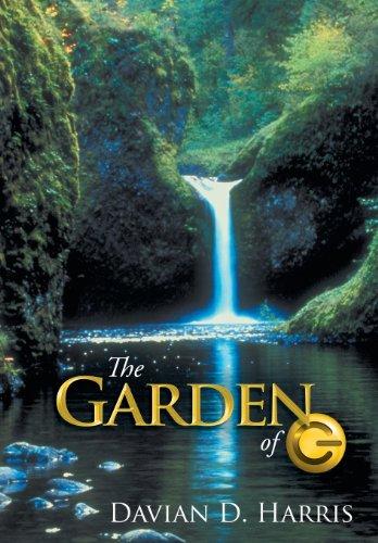9781462728763: The Garden of E