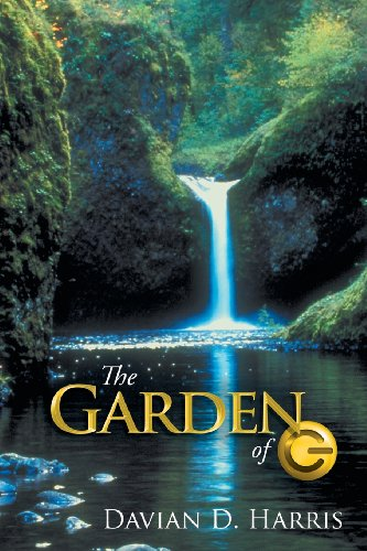 9781462728770: The Garden of e