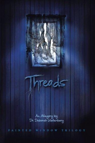 9781462729579: Threads